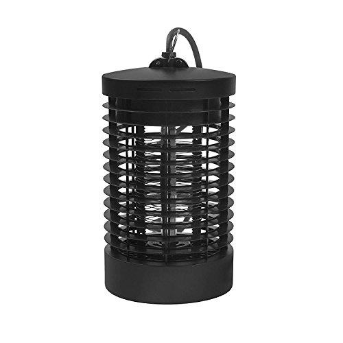 Apark UV Uccisore Di Insetti, Elettrico Lampada Antizanzare Anti Zanzare, Lampada Mosche Interno Migliori Sicuro Della Lampada per Insetti, zanzare, mosche, zanzare per uso interno ed esterno