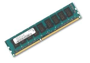 Memorycity Mémoire vive 4 Go RAM Pour Fujitsu-Siemens Esprimo P400 (D2990)