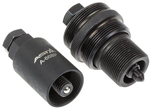 Preisvergleich Produktbild Asta A-668P Abzieher geeignet für BMW Common Rail Hochdruck Einspritzpumpe VP44