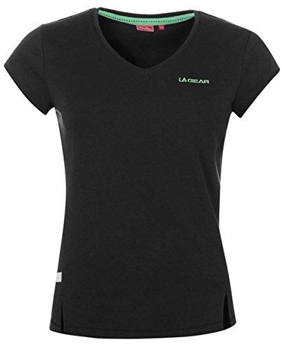 ladies-basic-everyday-workout-top-v-neck-t-shirt-12-navy