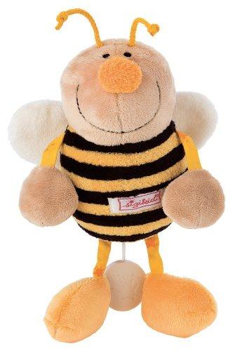 Spieluhr Biene