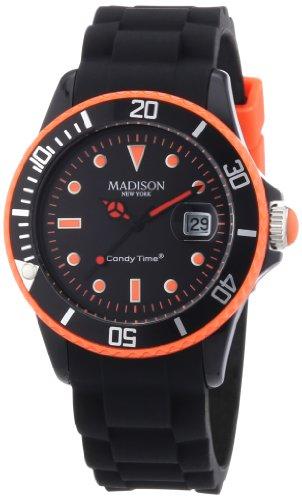 madison-u4485-45-reloj-de-pulsera-para-hombre-negro