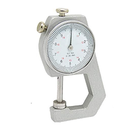Taschenmesser Kalibrierwerkzeug 0 bis 20 mm