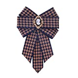 Https://Www.Aliexpress.Com/Store/Product/I-Remiel-Bowtie-Bows-Breastpin-Shirt-Dress-Vintage-Shirt-Butterfly-Neck-Ties-Pins-And-Brooches-Kawaii/1756565_32880765330.Html?Spm=2114.12010612.8148356.7.1725