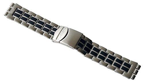 Swatch Irony Diaphane Armband