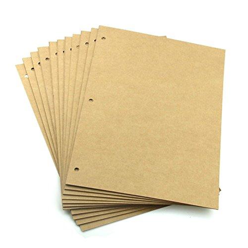 XIUJUAN Scrapbooking Paper 26 x 18cm