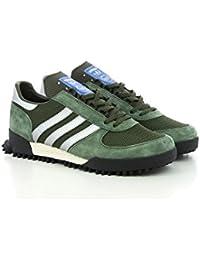 Suchergebnis auf Amazon.de für  adidas marathon trainer ... 90cd7e793d