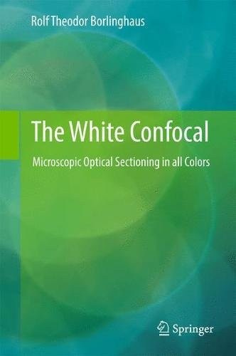 the-white-confocal-microscopic-optical-sectioning-in-all-colors
