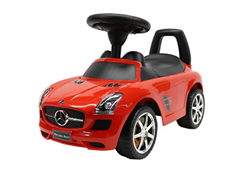 mercedes-benz-push-ride-on-car-for-kids-baby-racer-red