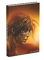 Guide de Shadow of the Tomb Raider - Edition Collector EAN : 9788866312932Guide Shadow of the Tomb Raider : un ouvrage pour prolonger l'expérience en dehors du jeu. Interviews et coulisses : découvrez tout le talent qui se cache derrière ce jeu avec ...
