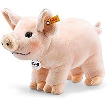 Steiff 71904 – Piggy Cerdo