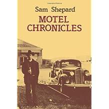 Motel Chronicles