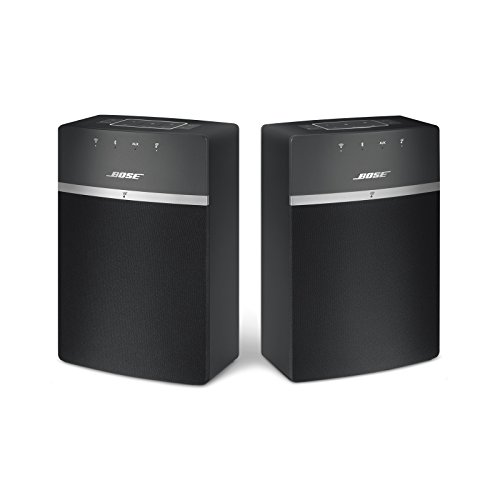 bose-soundtouch-10-wireless-music-system-starter-pack-black-bundle-of-2