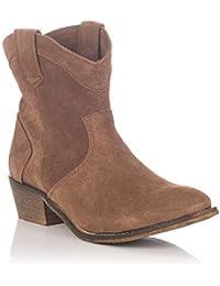 a37d5416d Amazon.es  ZAPP  Zapatos y complementos