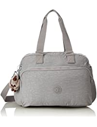 Kipling July Bag Borsone, 45 cm