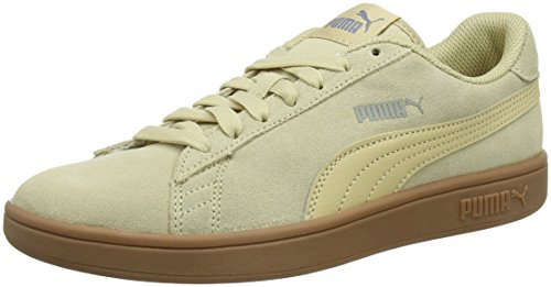 Puma-Smash-V2-Zapatillas-Unisex-Adulto