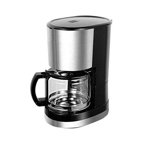 CHENGYI Automatische Kaffeemaschine Hause Kaffee Topf Isolierung Gebr?u Teemaschine