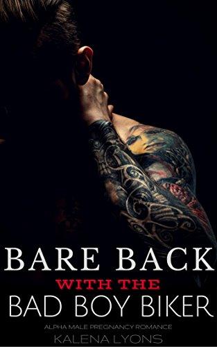 bare-back-with-the-bad-boy-biker