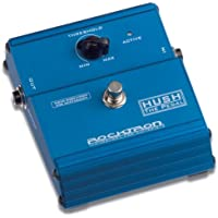 Rocktron CLASSIC Series - HUSH The Pedal