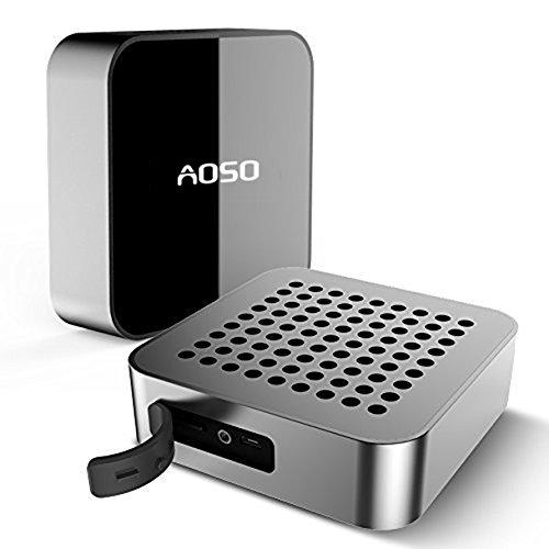 Loud Bluetooth Speakers: Amazon.co.uk