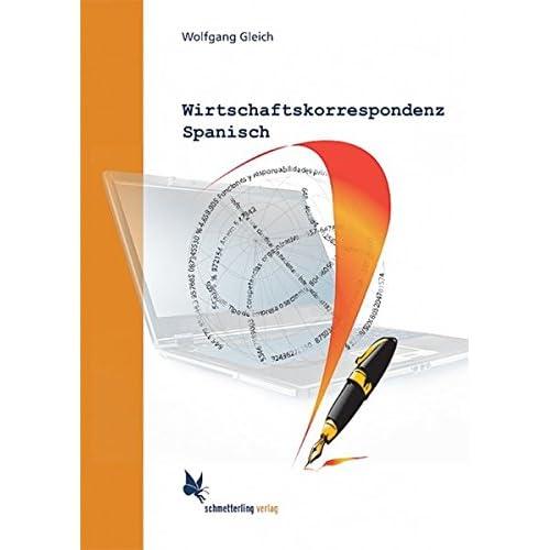 Spanisch Lehrbuch Pdf