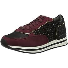 La Strada 907794 - Zapatillas Mujer