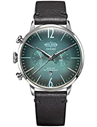 Welder Smoothy Men's watches WWRC300