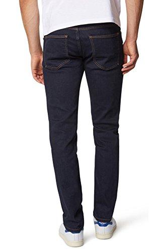 WOTEGA Herren Jeans Alistar slim fit Blau (Sky Captain 193922)