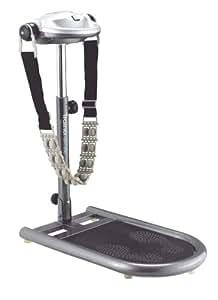 Body Sculpture Appareil de massage Body Silhouette Fitness et Musculation