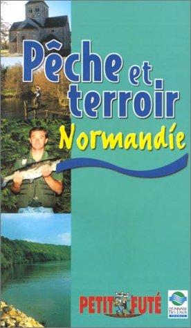 Pêche et terroir en Normandie
