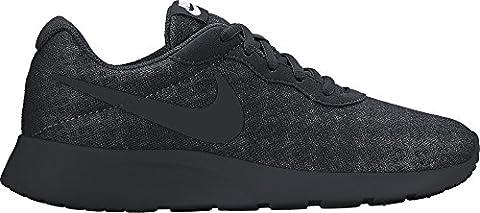 Basket Femme Nike 41 - Nike 812655-002, Chaussures de sport femme, Noir