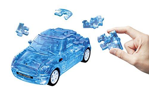herpa-80657071-puzzle-fun-3d-mini-cooper-transparent