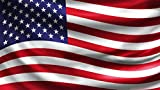 Carta SIM Prepagata Lycamobile Per USA Con Velocità illimitate 4G, Conversazione E Testo A Livello Nazionale Illimitato E Chiamate Vocali Internazionali Illimitate In 75 Paesi Per 30 Giorni