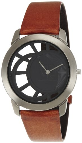 410Z3AspWzL - Titan 1576TL01 Edge Mens watch