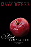 Sweet Temptation (Sweet Series Book 4)