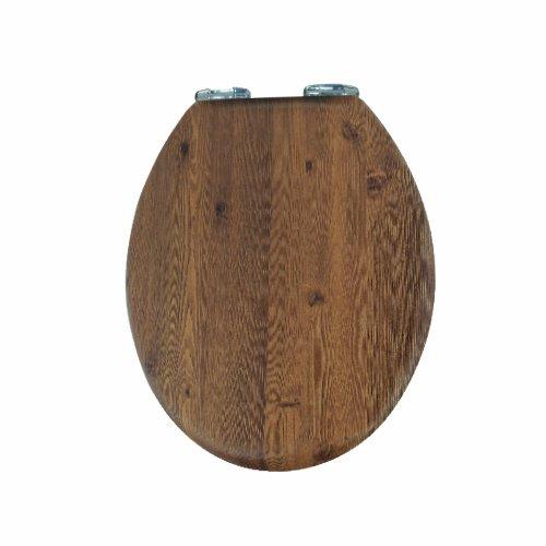 exclusiver-wc-deckel-toilettendeckel-farbe-designholzmaserung-naturoptik-landhausoptik-material-mdf-