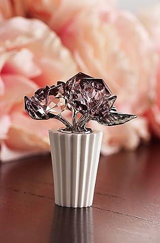 Swarovski Rose Bouquet 5045565