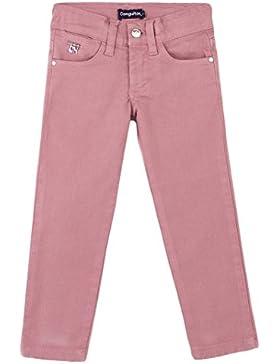 Conguitos Rosa, Pantalones para Niñas