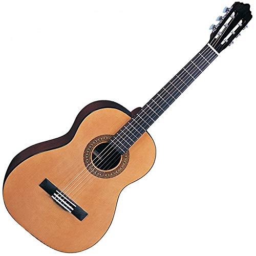 Santos Martinez SM34 Anfänger Klassik Gitarre 3/4 GrössŸe