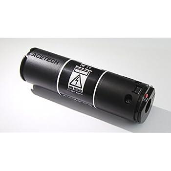 Trazador laser t ctico...