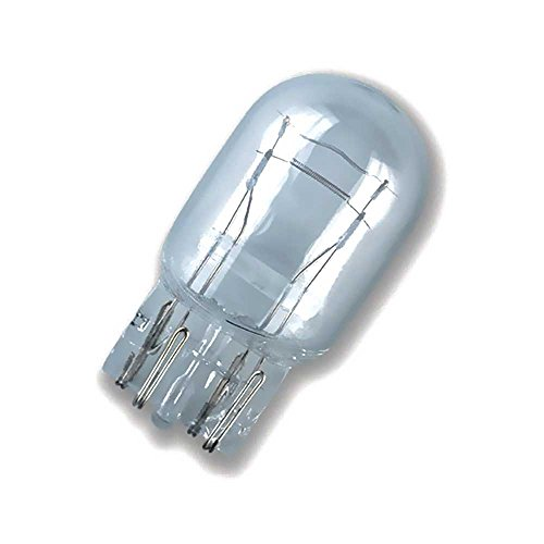 osram-lampe-12v21-5w-w3x16q-f-honda-cb-600-f-weiss-4008321090713