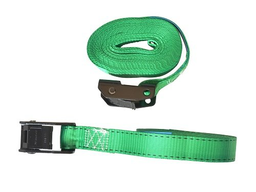 masterlock-3379ecol-5m-lashing-straps-coloured-with-zamac-buckle-assorted-colors