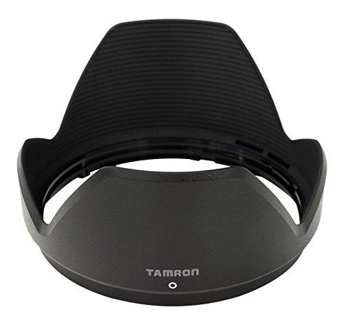 Tamron Blende HB016Für B016Objektiv, Schwarz