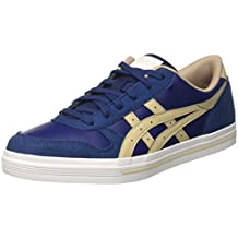 Amazon.es  asics tiger aaron 7fb1152aacc5c