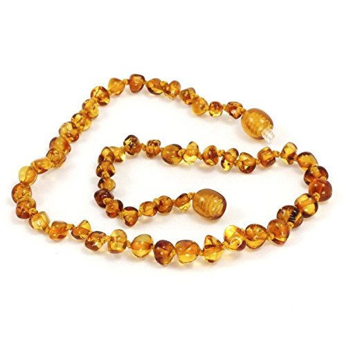100% Baltic amber Necklace 32cms, variety of colours. Fast and Free UK Delivery. Money Back Guarantee. 410Z8kJ93eL