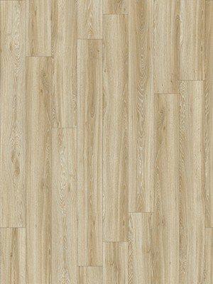 moduleo transform 55 vinyl designbelag blackjack oak wood. Black Bedroom Furniture Sets. Home Design Ideas