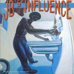 Jb'S Influence [Import anglais]