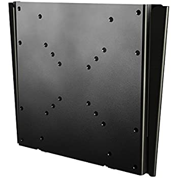 this item ricoo tv wall mount f0522 flat screen tv slim fixed vesa 100x100 u0026 vesa 200x200 tv brackets tv holder wall mounted tv lcd tv led wall bracket for