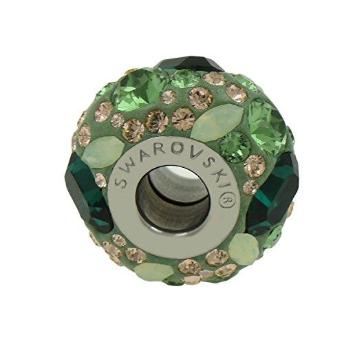 fascino-genuino-perle-swarovski-verde-pavimenta-adatto-pandora-bracciali-ideale-regalo-per-le-donne-