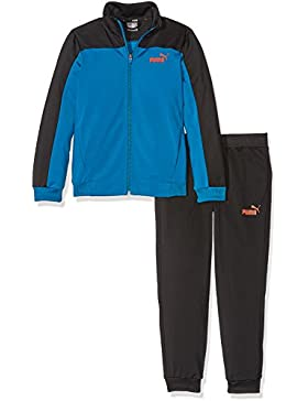 Puma Kinder Style Suit B Trainingsanzug